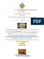 Chemistry_of_Wine_Science_Cafe_110212