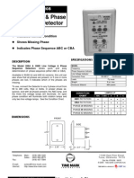 phase dector.pdf