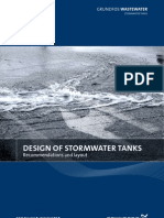 Stormwater Tanks Lowres