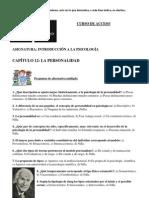 Capítulo 12_CAD