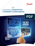 Catalogo Danfoss