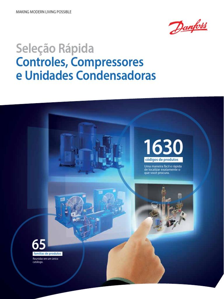 5fb1846459a Catalogo Danfoss