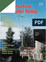 73 MAgazine - June 2002