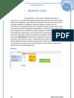 Microsoft Excel2