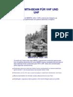 Direct VHF UHF.pdf