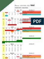 Calendário2012_Posgreve_Oficial