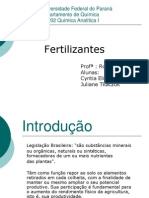 Fertilizantes.ppt