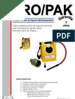 PROPAK Z00.30.196