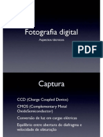 fotografia_aspectos_tecnicos.pdf