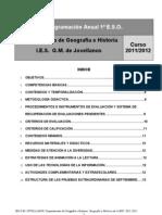 Geografía e Historia ESO 11_12.doc