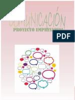 Parte Comunicación