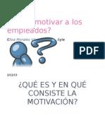 Cómo motivar y recompensar a los empleados2.pptx