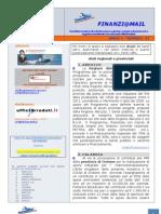 Nr11FinanziamailFebbraio2009