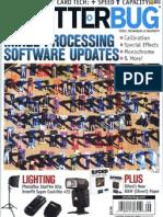 shutterbug pdf