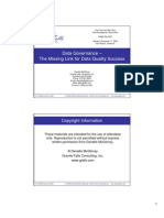McGilvray_Data_Governance.pdf