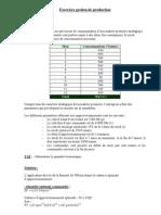 40383271exercice de Gestion de Production PDF
