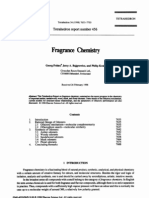 Review Fragrance Chemistry Tetrahedron 1998.pdf