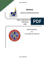PEETNA 2801 - Manual Do Curso ASH01 Higiene e Seguranca Do Trabalho (1)