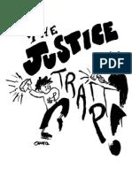 Justice Trap