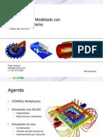 Introducción a Modelado con Electromagnetismo.pdf