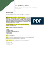 Codificación de diodos.pdf