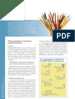 Principios y Politicas - Participacion de Grupos de Interes-BBVA