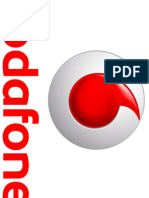 Segmentimi Vodafone Albania