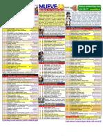 M06-13.pdf