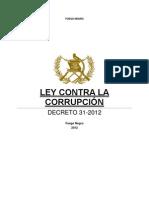 ZDto31-12 - LeyContCorrpc