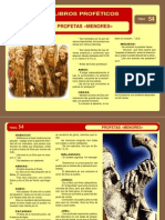 tema54.pdf
