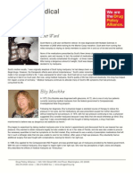 DPA_Fact Sheet_Faces of Medical Marijuana