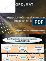 lopcymat2009-100822220647-phpapp02