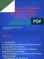 presentacionhigieneyseguridad-100320122209-phpapp01