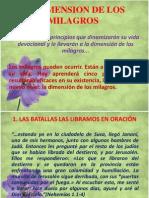 LA DIMENSION DE LOS MILAGROS.pptx