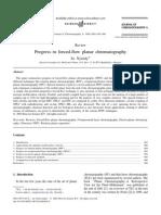 Chromatography 2.pdf