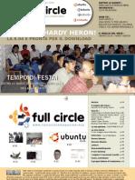 issue13_it.pdf