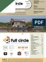 issue15_it.pdf