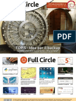 issue43_it.pdf
