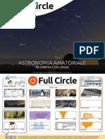 issue62_it.pdf