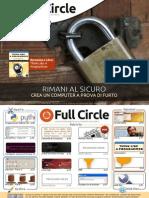issue67_it.pdf