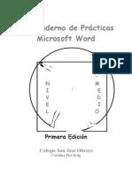 Word Practicas