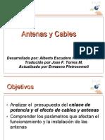08 Es Antenas-y-cables Presentacion v01