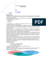 calidad total ISO 9000.doc