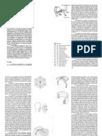 Como Funciona un  Edificio-Acustica-E.Allen.pdf