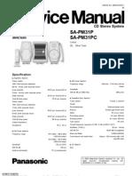 SA-PM31P.pdf