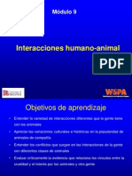 Módulo 9 Interacciones Humano-Animal.pdf