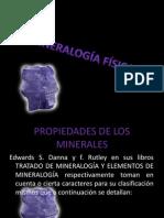 unidadiimineralogia-110928225620-phpapp01