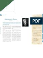 Rabindranath Tagore.pdf