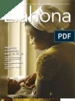 2013-02-00-liahona-spa