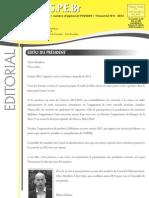 Info Aspebr 2012-4